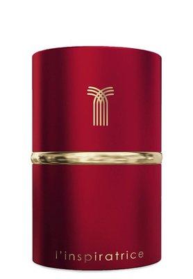 L'Inspiratrice 50 ml Eau de Parfum
