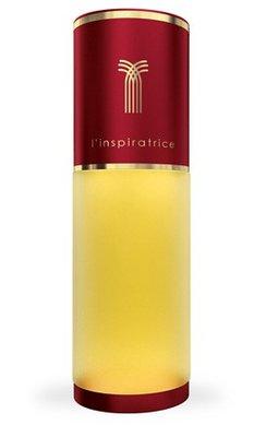 L'Inspiratrice 30 ml Eau de Parfum
