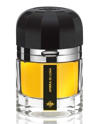 Ambra di Luna Eau de Parfum 50 ml