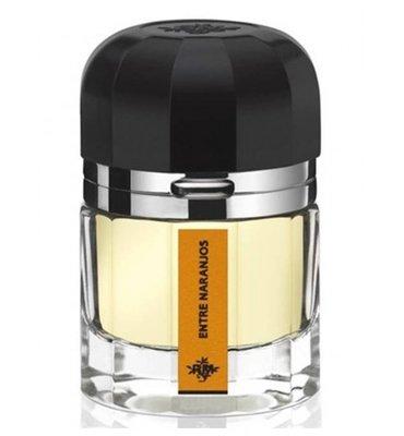 Entre Naranjos Eau de Parfum 50 ml