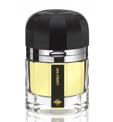 Ramón Monegal - Lovely Day Eau de Parfum 50 ml