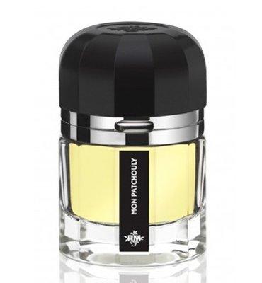 Ramón Monegal - Mon Patchouly Eau de Parfum 50 ml