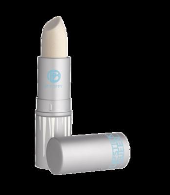 Ice Queen lipstick 3.5G