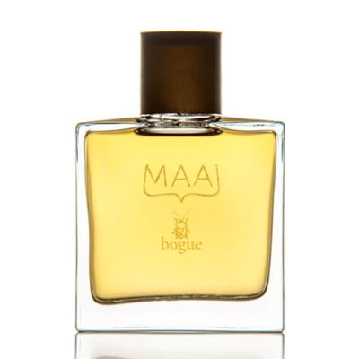 MAAI 50 ml