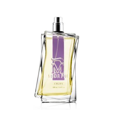 Morph - Cruda Eau de Parfum 100 ml