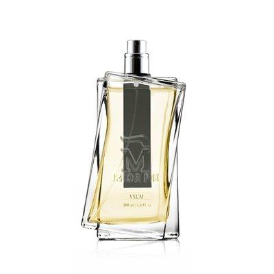 Axum Eau de Parfum 100 ml
