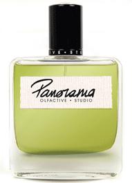 Olfactive Studio - Panorama Eau de Parfum 50 ml