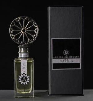 Hatria 50 ml