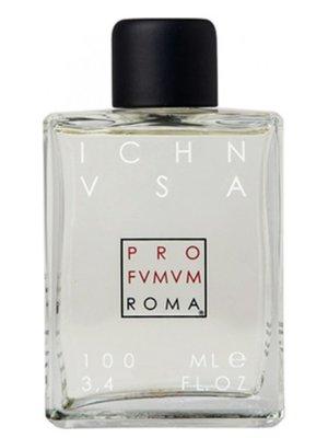 Ichnusa Extrait de Parfum spray 100 ml