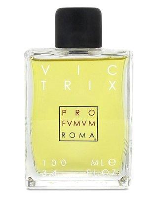 Victrix Extrait de Parfum spray 100 ml