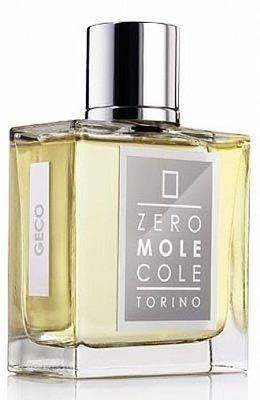 Geco Eau de Parfum 100 ml