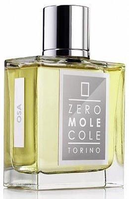Osa 100 ml Eau de Parfum