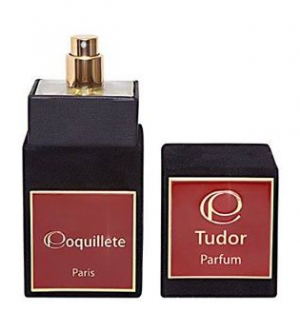 Tudor Pure Parfum 100 ml