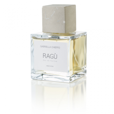 RAGU 100 ml Eau de Parfum