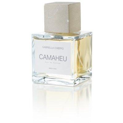 CAMAHEU 100 ml