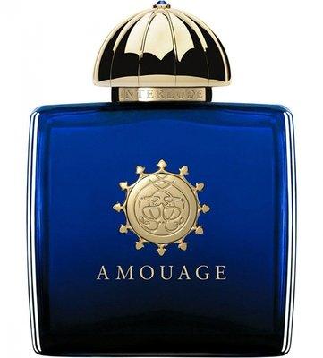 Interlude Woman Eau de Parfum 50 ml
