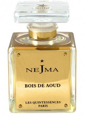 Bois De Aoud Extrait De Parfum 50 ml