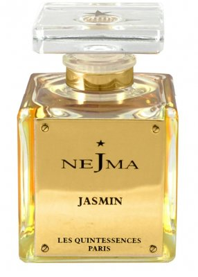 Jasmin Extrait De Parfum 50 ml
