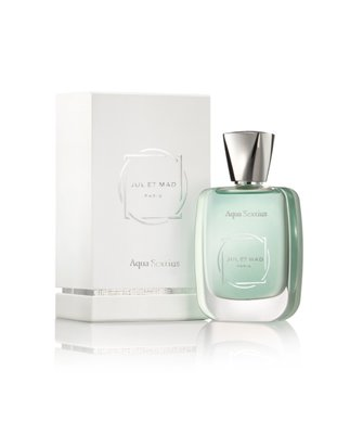 Aqua Sextius Extrait de Parfum 50 ml