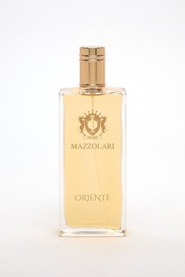 Oriente Eau de Parfum 100 ml