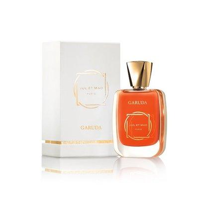 Garuda Extrait de Parfum 50 ml