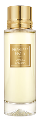 ORANGE CALABRIA Eau de Parfum 100 ml