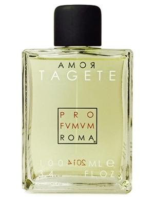 Tagete Extrait de Parfum spray 100 ml