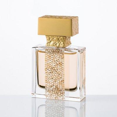 Royal Muska Eau de Parfum 30 ml
