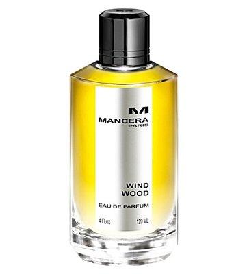 Wind Wood Eau de Parfum