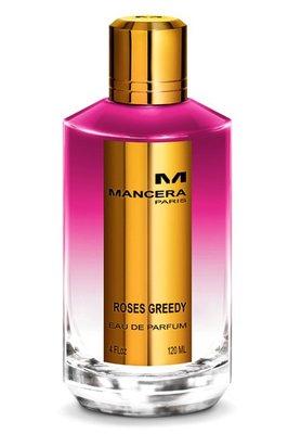 Roses Greedy Eau de Parfum 120 ml