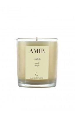 Amir Candle 180 gr