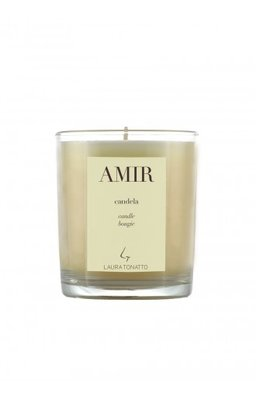 Amir Perfumed Candle 180 gr