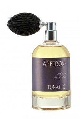 Apeiron Eau de Parfum 100 ml