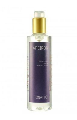 Apeiron Silky Dry Body Oil 250 ML