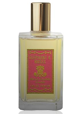 Elephant & Roses Eau de Parfum Travelspray 15 ml