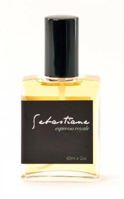 Espresso Royale Extrait de Parfum 60 ml