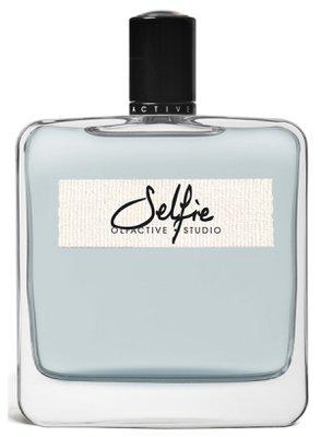 Selfie Eau de Parfum 50 ml