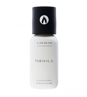Paris*L.A. 60 ml