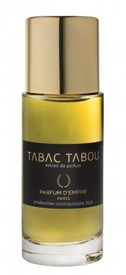 Tabac Tabu Extrait de Parfum 50 ml