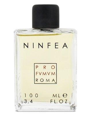 Ninfea Extrait de Parfum spray 100 ml