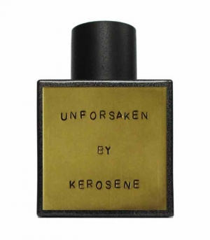 Unforsaken Eau de Parfum 100 ml full tester
