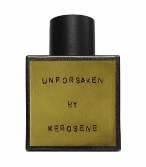 Unforsaken Eau de Parfum 100 ml