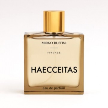 Haecceitas Eau de Parfum 100 ml
