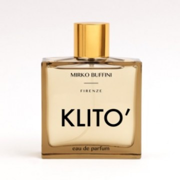 Klito' Eau de Parfum 30 ml