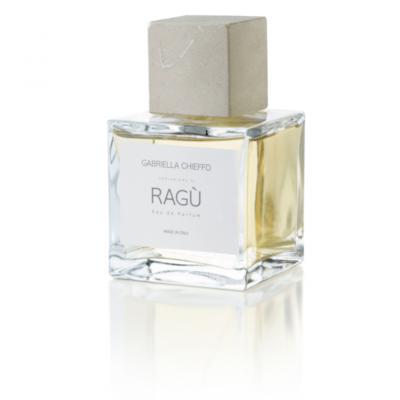 VARIAZIONE DI RAGÙ Eau de Parfum 100 ml