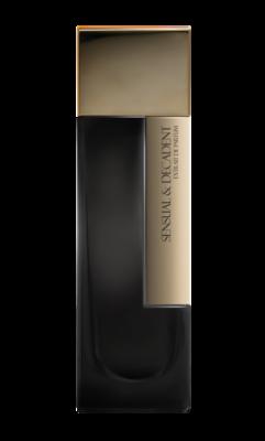 Sensual & Decadent Extrait de Parfum SPECIAL EDITION 100 ML