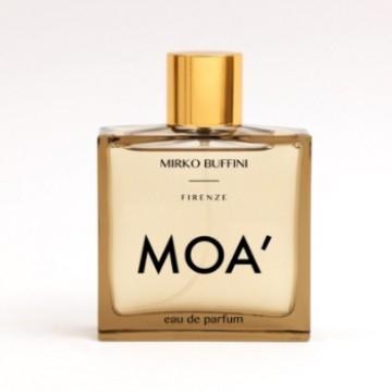 MOA Eau de Parfum 100 ml