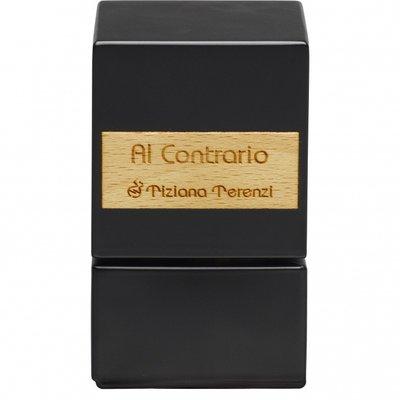 Al Contrario Extrait de Parfum 50 ml