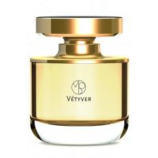 VETYVER 75 ml Eau de Parfum