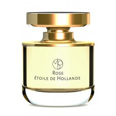 ROSE ETOILE DE HOLLANDE 75 ml EDP